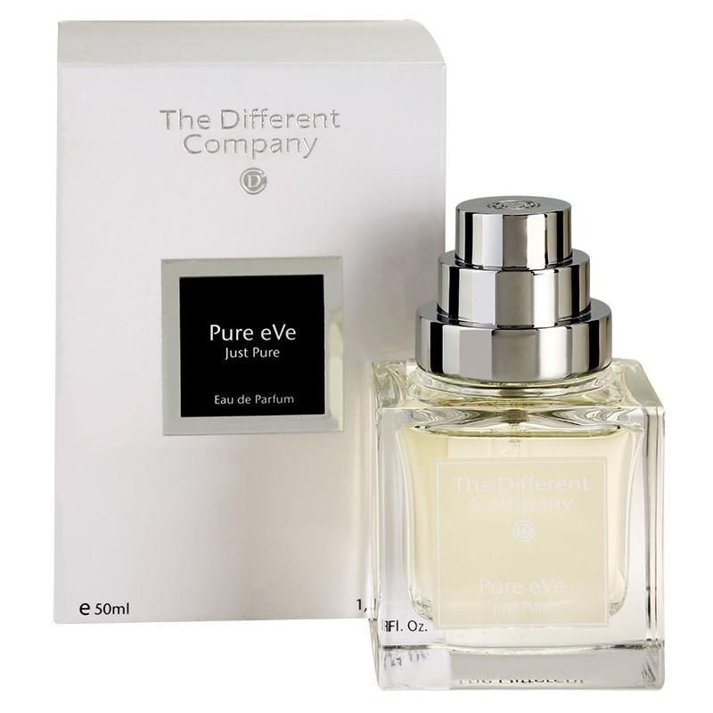 Eve парфюм женский