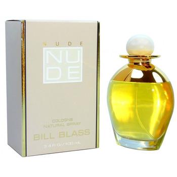 Nude By Bill Blass by Bill Blass for Womens   GiftExpress.com