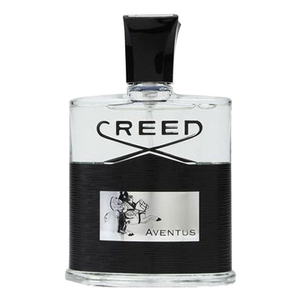 Creed Aventus духи мужские цена